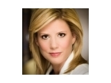 What Evangelicals Get Wrong About Israel and the Palestinians