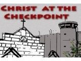 Messianic Jewish Participants in Christ At the Checkpoint Conference issue statement