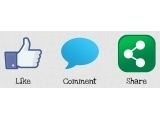 Some Insight before Pressing the 'Share' Button: Social Media and My Input , By Shadia Qubti