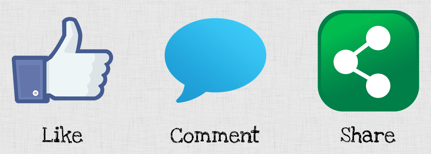 images youtube comment button