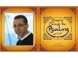 Praying through the Psalms -  a New Book by Yohanna Katanacho