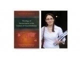 A New Book: Theology of Reconciliation in the Context of Church Relations – by Dr. Rula Khoury Mansour