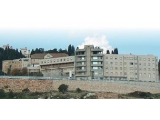 Nazareth Hospital - Healing in the name of Jesus since 1861