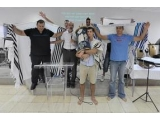 Article about Messianic Jews in Israeli leading news site