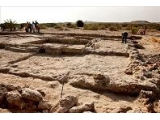 Ancient Christian site in UAE opens to visitors