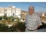 Why Christians need to support Palestinian drive towards Statehood?