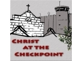 Organizers of Christ at the Checkpoint conference in Bethlehem respond to Messianic Jewish Community letter