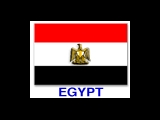 92 Egyptians aquitted over massacre of 20 Christians