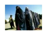 Sudan pushes polygamy