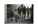 U.N. report: Bethlehem is isolated town