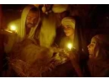 Nazareth Village, Re-Creating Jesus' Birth