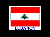 Lebanese court jails 34 for collaboration with Israel