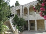 Baptists in Israel angry over Sale of Building by International Mission Board