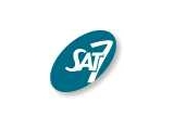 SAT-7 celebrates 5 years on the air