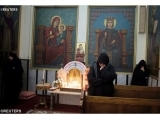 The Catholic Church in the Holy Land Issues Statement on Burning Issues