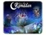 The Christian and Ramadan